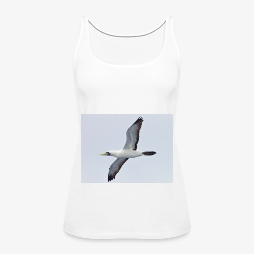 sea bird - Débardeur Premium Femme