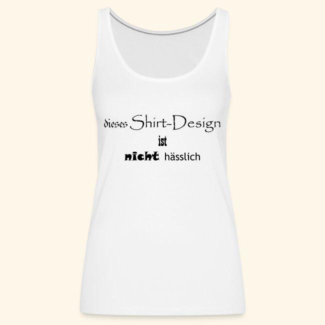 test_shop_design