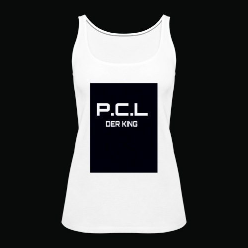 1478856331718 - Frauen Premium Tank Top