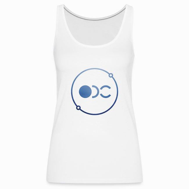 ODC C/B