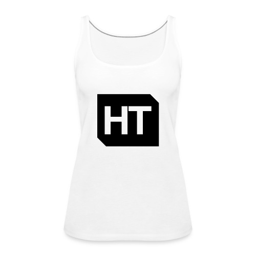LITE - Women's Premium Tank Top