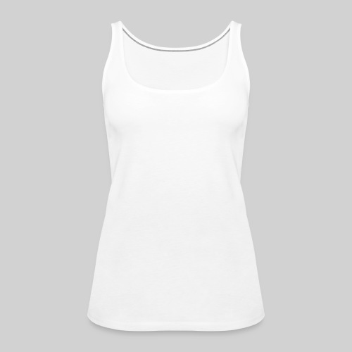 BEATJUNKX Mega Tank Fan - Women's Premium Tank Top