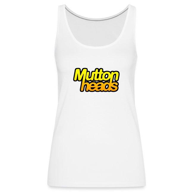 mths logo couleur 120dpi