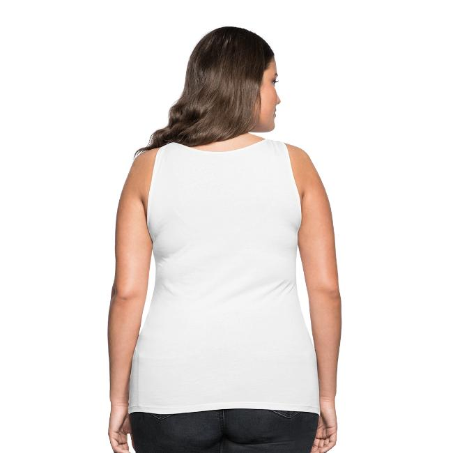 TRUE FACES