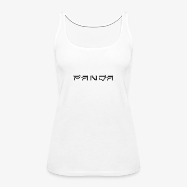 PANDA 1ST APPAREL