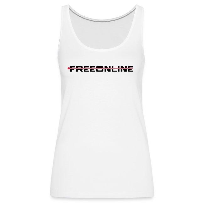 freeonline