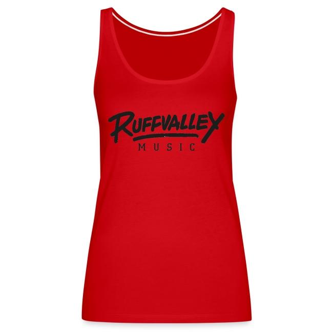 Ruffvalley Trans Black png