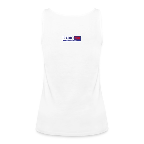 schlagerundoldies - Frauen Premium Tank Top