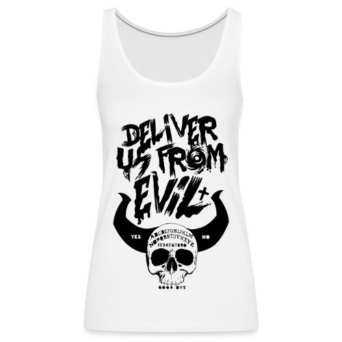 shirt3 png - Camiseta de tirantes premium mujer