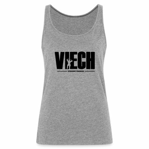 Viech - Frauen Premium Tank Top