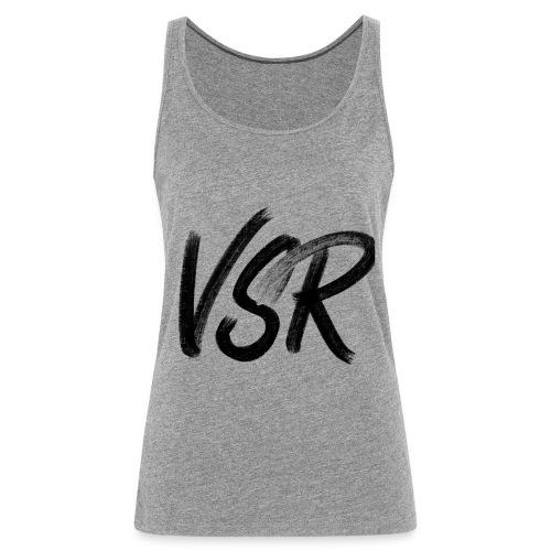 VSR1 - Frauen Premium Tank Top