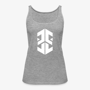 Eluvious | Main Series - Women's Premium Tank Top