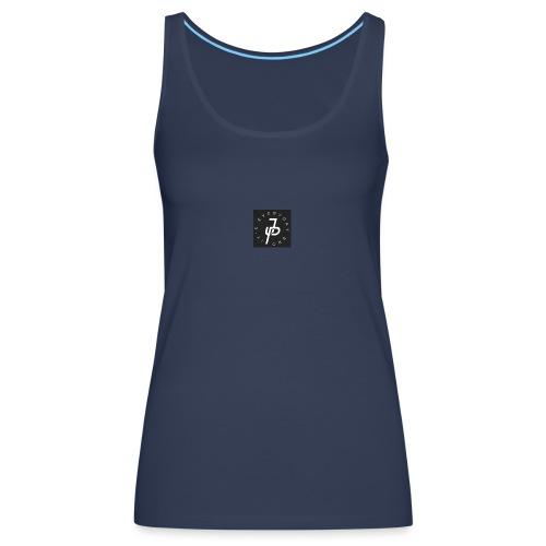 unoriginal its everyday bro merchandise - Frauen Premium Tank Top