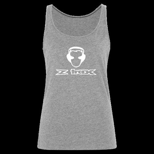 Z-Trax - Women's Premium Tank Top