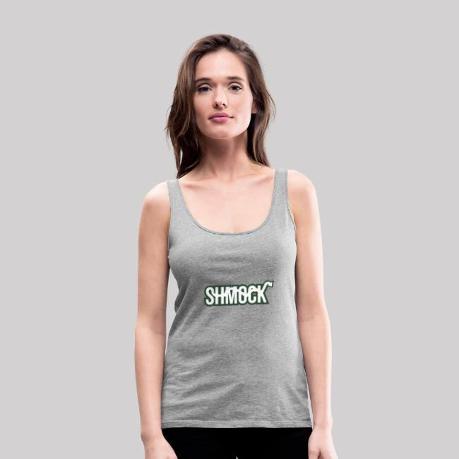 SHMOCK