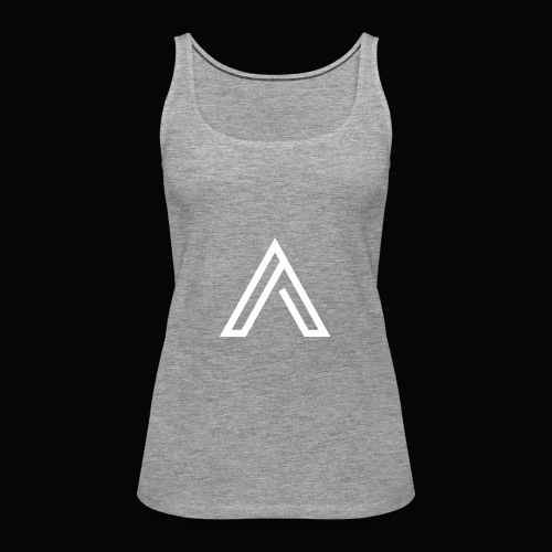 Official LYNATHENIX - Women's Premium Tank Top