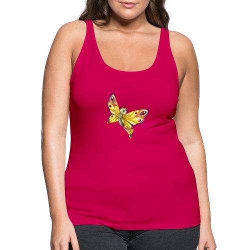 T-Shirts Blusen und mehr für alle - Frauen Premium Tank Top