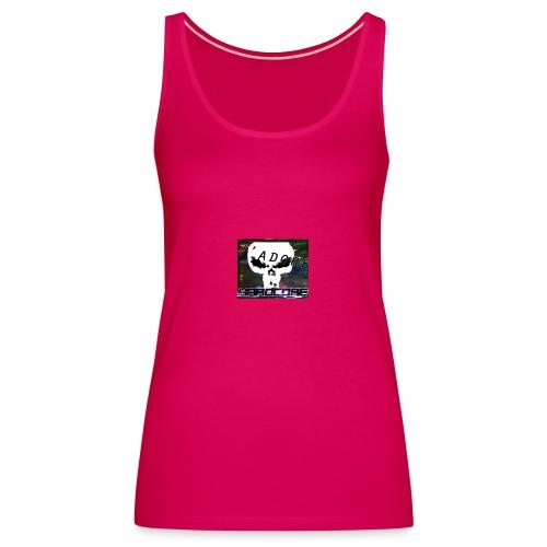 J'adore core - Vrouwen Premium tank top