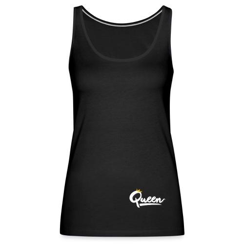 DFjN2IkUQAAl 34 - Camiseta de tirantes premium mujer