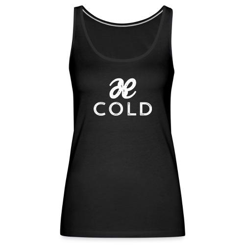 Cold Clothing - Women's Premium Tank Top