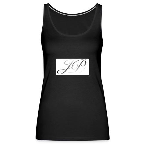 JP - Débardeur Premium Femme
