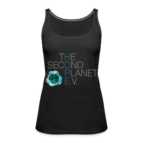 Premium Edition - Frauen Premium Tank Top