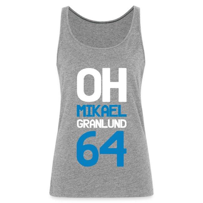omg64