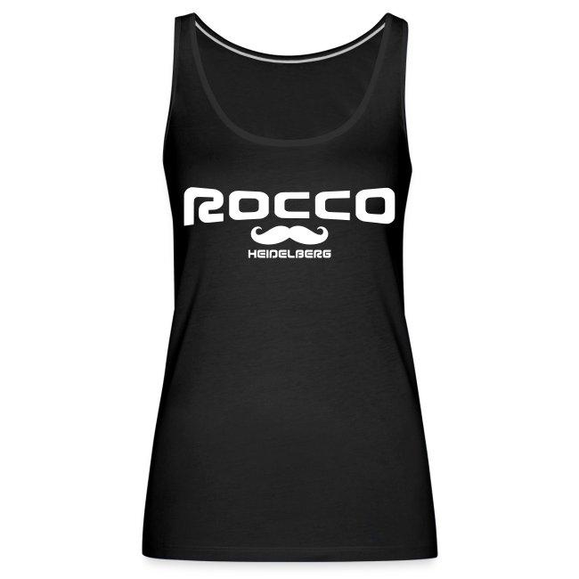 Mustache-ROCCO