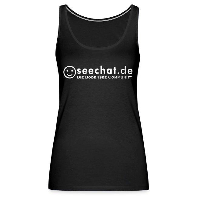 seechat.de   Die Bodensee Community