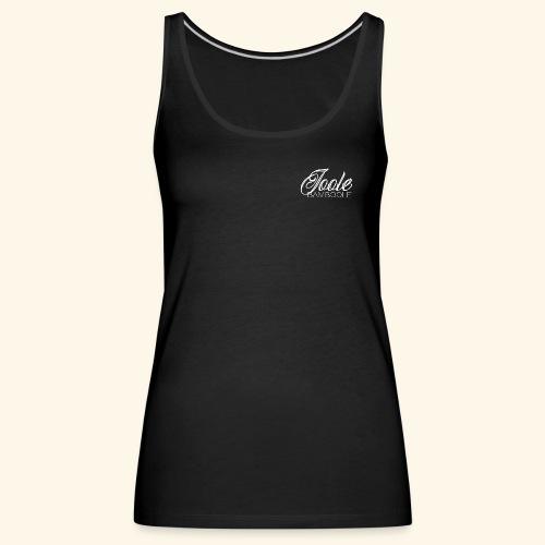 Joole Bamboole - Frauen Premium Tank Top