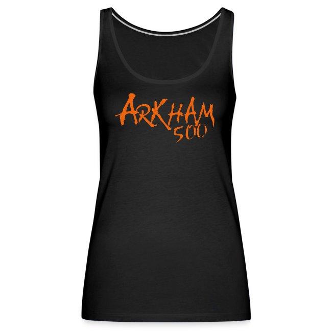 logo_arkham_500_trykk3