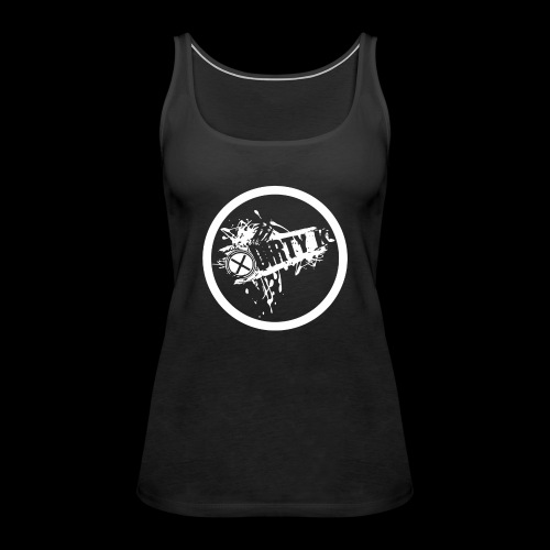 Dirty K 2021 - Women's Premium Tank Top