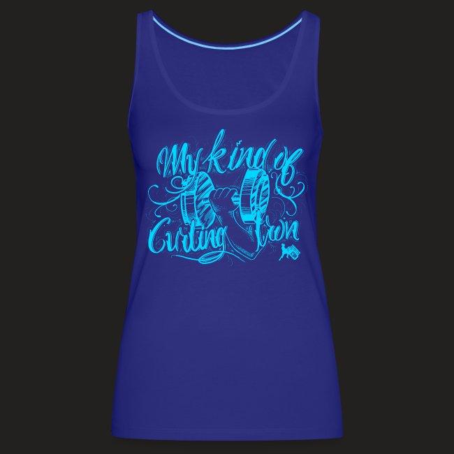 curling blue.png