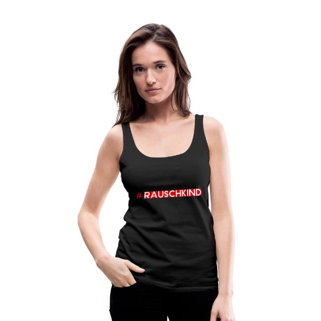 Rauschkind