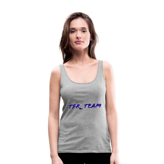 Tfr_team serie 2