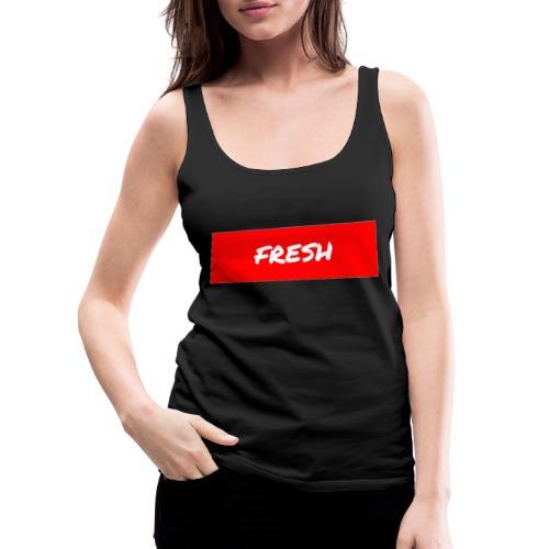 PicsArt 10 02 08 47 13 - Frauen Premium Tank Top