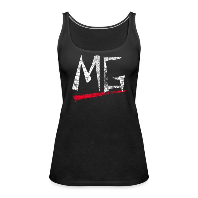 MG News GlasShirt png