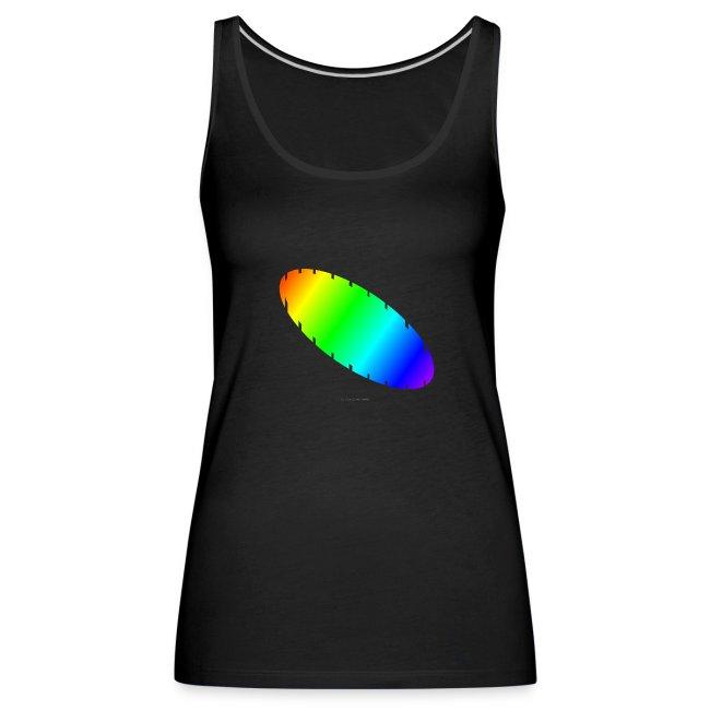 shirt-02-elypse