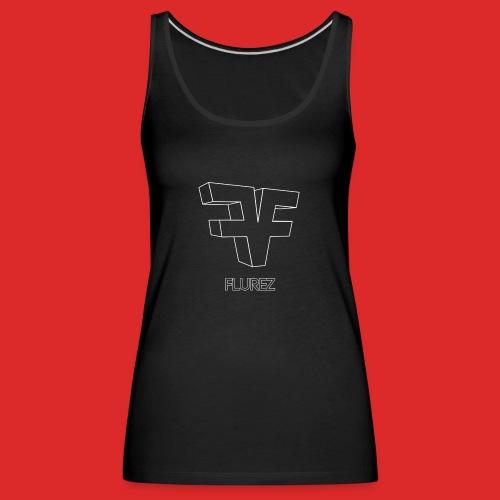 Männer T-Shirt - Frauen Premium Tank Top