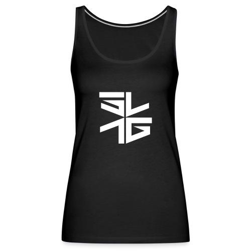 SLGL - Frauen Premium Tank Top
