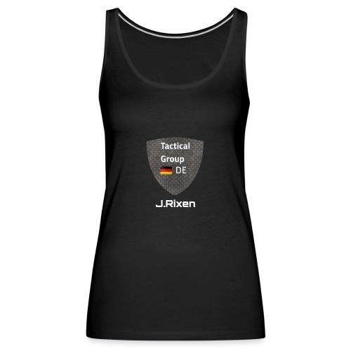 PicsArt 07 04 01 00 18 - Frauen Premium Tank Top