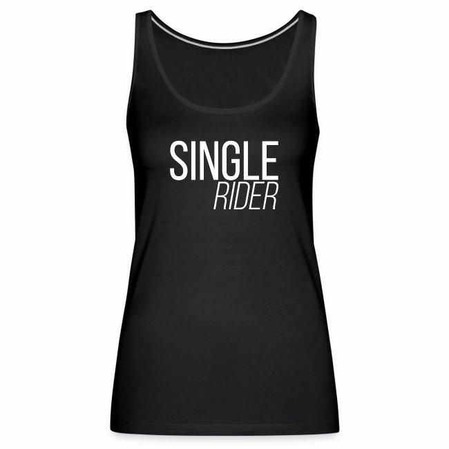 single-rider