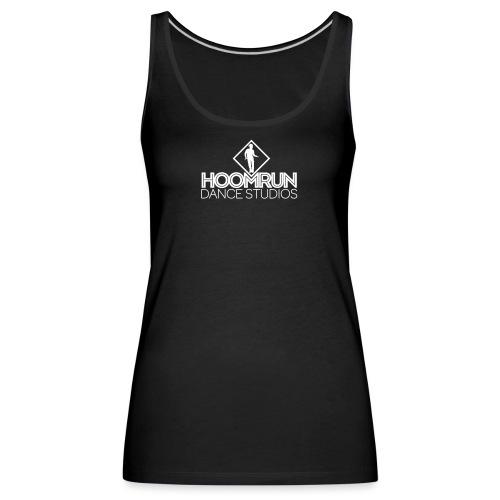 no name - Vrouwen Premium tank top