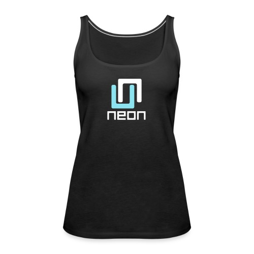 Neon Guild Classic - Women's Premium Tank Top