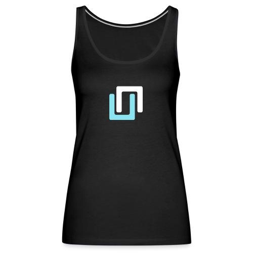 Neon Classic - Women's Premium Tank Top