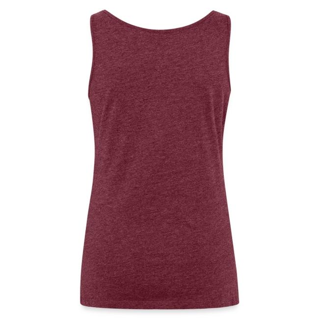06-KONTULA HELSINKI tekstiili- ja lahjatuotteet