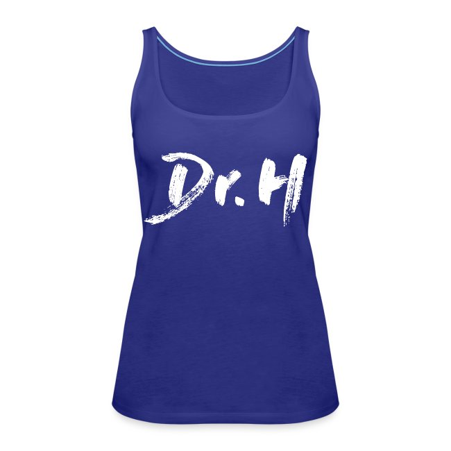 Sweat enfant Docteur H