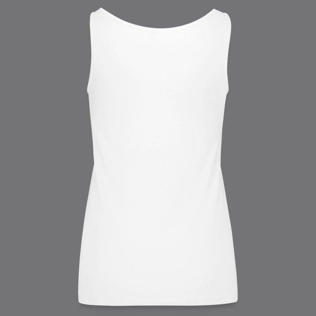BE BAD ASSY t-shirts