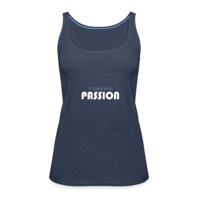 passion2