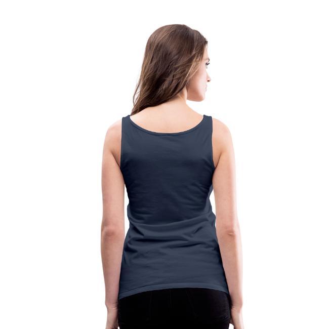 leo zodiac t shirt design maker 1426c